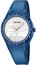 Calypso k5721-c