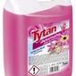 Tytan kwiatowy, płyn uniwersalny, 5kg