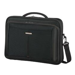 Samsonite Teczka na laptopa Guardit 2.0 15.6 czarny