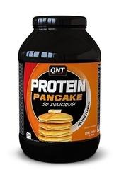 Naleśniki białkowe z płatkami owsianymi qnt protein pancake 1020g