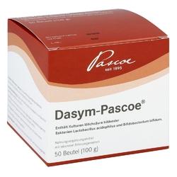 Dasym pascoe proszek