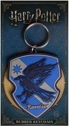 Harry potter ravenclaw - brelok