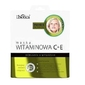 Lbiotica maska witaminowa c+e w postaci nasączonej tkaniny 23ml