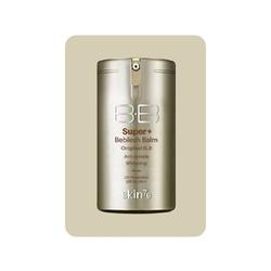 Skin79 tester krem bb vip gold super beblesh balm cream 1g