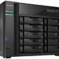 Sieciowy serwer plików nas asustor as6210t - szybka dostawa lub możliwość odbioru w 39 miastach