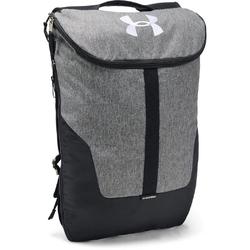 Plecak under armour expandable sackpack - szary
