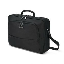 DICOTA Torba na laptopa Multi Plus SELECT 14-15.6 czarna
