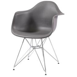 Nowoczesne krzesło esme