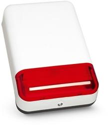 Sygnalizator zewnętrzny satel spl-2010r - szybka dostawa lub możliwość odbioru w 39 miastach