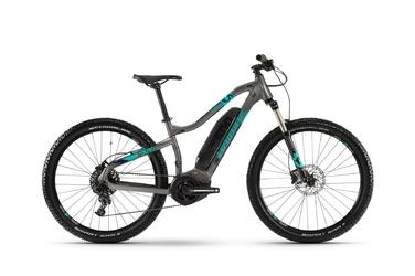 Rower górski elektryczny haibike sduro hardseven life 3.0 2020