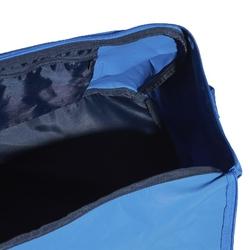 Torba adidas tiro tb bc s bs4750 blue-conavy-white