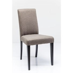 Kare design :: krzesło pedro - brązowe