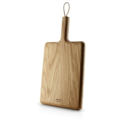 Eva solo - drewniana deska do krojenia nordic 32x24 cm