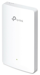 Ap tp-link eap225-wall - szybka dostawa lub możliwość odbioru w 39 miastach
