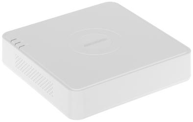 Rejestrator ip ds-7104ni-q1 4 kanały hikvision