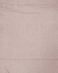 Szalik bruno rossi sz-230 gładki