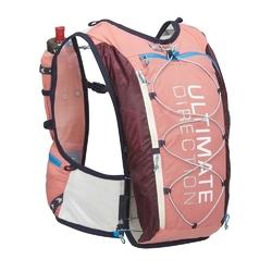 Damska kamizelka  plecak ultra vesta 4.0. coral - ultimate direction