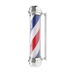 Plafon podświetlany barber shop bb02 duży