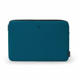 DICOTA Skin BASE 13-14.1 neoprenowa torba na notebooki niebieska