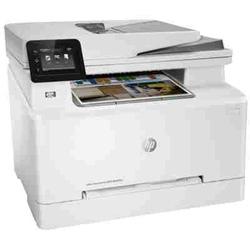 Urządzenie wielofunkcyjne hp color laserjet pro mfp m283 fdw - darmowa dostawa w 48h