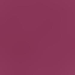 Tusz MediaInk 20 ml Pentart - red vine - REV