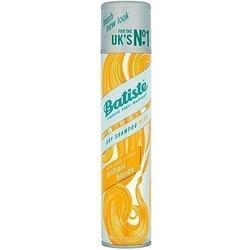 Batiste brilliant blonde, odświeżający suchy szampon dla blondynek 200ml