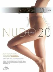 Omsa Nudo Control Top 20 den rajstopy