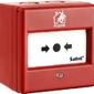 Ręczny ostrzegacz poż, zewn. satel rop-101pl - szybka dostawa lub możliwość odbioru w 39 miastach