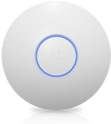 Ubnt ubiquiti unifi uap ac pro ap dualband 1300mbps 2.4ghz+5ghz - szybka dostawa lub możliwość odbioru w 39 miastach