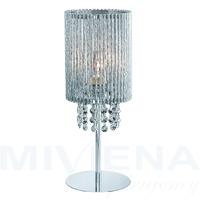 Jemma lampa stołowa