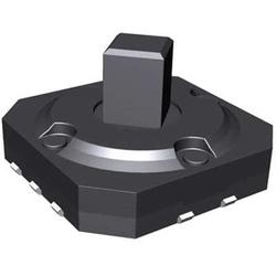 Mini joystick sse-5203