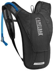 Plecak camelbak hydrobag 50 oz c1122001900