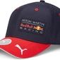 Czapka red bull racing f1 2020