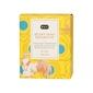 Paper  tea - hunky dory - 15 saszetek