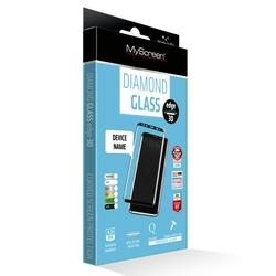 MyScreen Protector Diamond Edge 3D Szkło do Huawei P30 PRO czarne