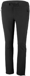 Spodnie męskie columbia passo alto ii em0055010