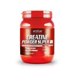 Activlab creatine powder 500