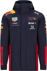 Kurtka przeciwdeszczowa red bull racing f1 2020
