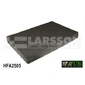 Filtr powietrza hiflofiltro hfa2505 3130807 kawasaki ex 250