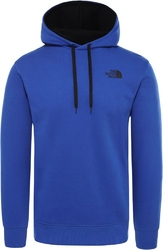 Bluza męska the north face seasonal drew peak t92tuvcz6