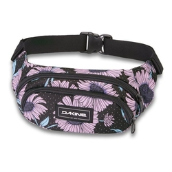 Dakine hip pack nightflower 2019