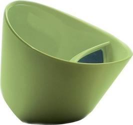 Filiżanka do herbaty magisso zielona