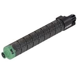 Toner zamiennik c2800 do ricoh 841124 czarny - darmowa dostawa w 24h