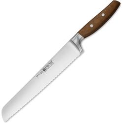 Nóż do chleba ząbkowany 23 cm wusthof epicure w-3950-23