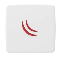 Mikrotik routerboard ldf 5 - szybka dostawa lub możliwość odbioru w 39 miastach