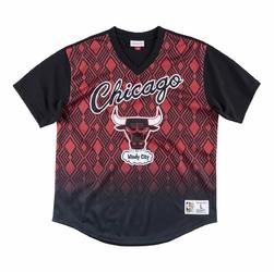 Koszulka Mitchell  Ness NBA Chicago Bulls Game Winning Shot - Chicago Bulls