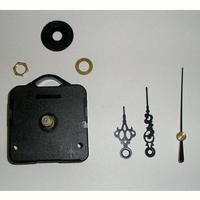 Mechanizm z długim gwintem + wskazówki - mini - 03