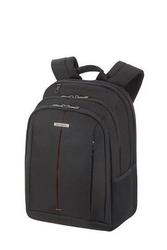 Plecak na laptopa samsonite guardit 2.0 14.1 - yellow