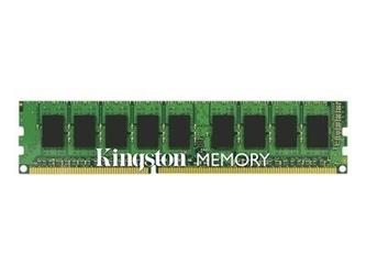 Kingston ddr3 4gb1600 cl11 low voltage