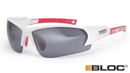 Okulary sportowe bloc bronx xw2
